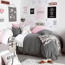 dorm room ideas dorm decor apartment decor dormify