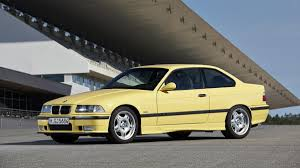 bmw e36 3 series as bmw looks back at the e36 3 series of 1990 autoweek