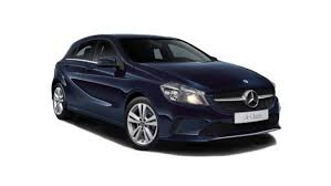mercedes a class finance options mercedes for sale