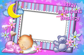 my sweet baby transparent photo frame gallery yopriceville