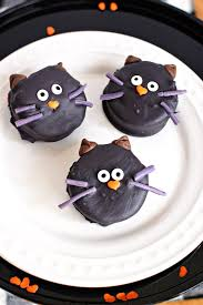 Halloween Cat Cake by Halloween Printables You Are The Cat U0027s Meow