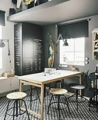 mod鑞es cuisine ikea resultado de imagen de eket ikea hyc office ikea