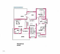 floor plans with basement house plan fresh 1 000 square foot house plans 1 000 square foot