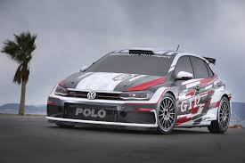 volkswagen up buggy volkswagen reveals polo gti r5 rally car