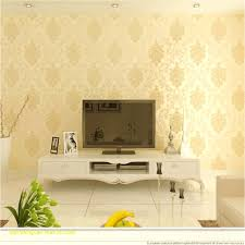Texture Paints Designs For Bedrooms Painting Ideas For Textured Walls Beautiful Living Room Texture