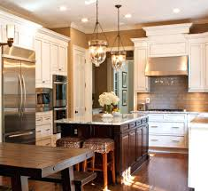 pottery barn kitchen island kitchen islands pottery barn kitchen island kitchens butcher