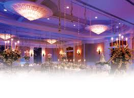 cheap wedding packages wedding package offer in manila edsa shangri la