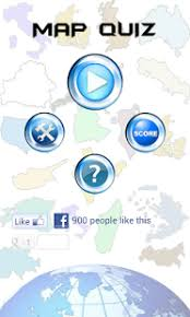 world map quiz puzzle android apps on google play