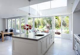 contemporary kitchens contemporary kitchens dublin contemporary