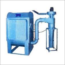 photo booth equipment spray booth equipment manufacturer in faridabad spray booth