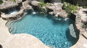 small yard pool small yard pools best swimming pools for small yards