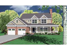 traditional country house plans howard hill country home plan 067d 0010 house plans and more