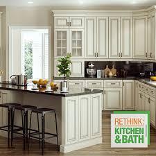 Kitchen Cabinet Home Depot HBE Kitchen - Kitchen cabinet sets