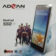 wallpaper hp evercoss a200 harga hp advan vandroid s50c spesifikasi android kitkat blogger