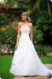 spoil yourself supplier showcase elegance bridal boutique