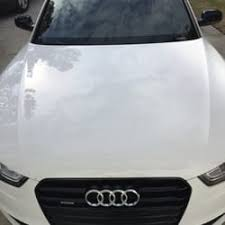 audi customer services telephone number audi cape fear car dealers 255 eastwood rd wilmington nc