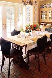 Luxury Dining Chairs Designer Dining Tables And Chairs How To Match Dining Chairs With