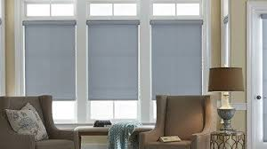 Pop Up Blinds For Sale Bedroom Window Treatments Blinds U0026 Drapes Blinds Com