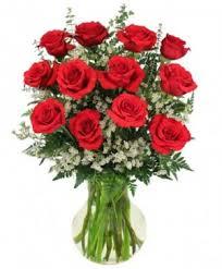 valentine u0027s day flowers mansfield oh alta florist mansfield