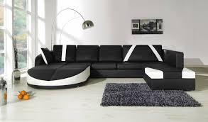 grand canapé d angle pas cher merveilleux canapé d angle blanc pas cher concernant ordinary