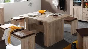 Esszimmertisch Ausziebar Brasil In Sanremo Hell Tisch Ausziehbar 140 300 Cm