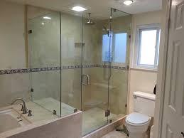 Shower Door Shop Custom Shower Doors Shower Stall Doors Corner Shower Doors