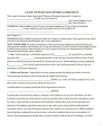 rent own contract template real estate graceful u2013 studiootb