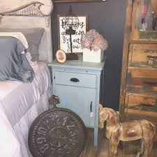 amazing home decor greenville sc decorating ideas fancy on