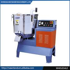 buy cheap china dry mixer machine products find china dry mixer