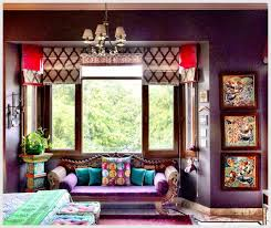 Indian Home Interior Design Photos by Best 10 Indian Inspired Bedroom Ideas On Pinterest Indian