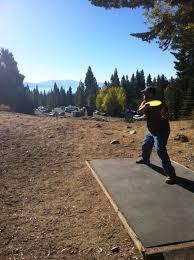 black friday disc golf top 25 best disc golf tournaments ideas on pinterest disc golf