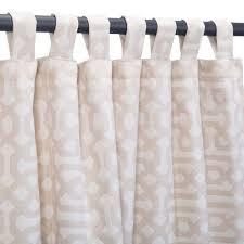 Sunbrella Patio Curtains Best 25 Sunbrella Curtains Ideas On Pinterest Pergola With