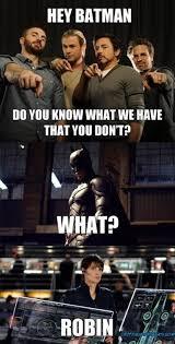 Avengers Memes - top 30 funny marvel avengers memes avengers memes memes and