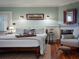 Brilliant Relaxing Bedroom Color Schemes Soothing Bedroom Paint - Relaxing living room colors