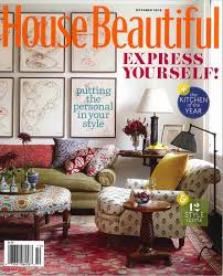 house beautiful magazine house beautiful october 2010 pg 54 palecek
