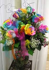 tie dye roses pillsburyflorist east west bridgewater ma u s a your
