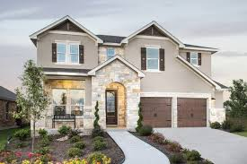 new construction homes for sale in fort lupton colorado kenna