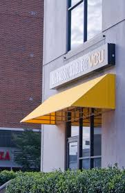 Barnes And Noble Willow Lawn Barnes U0026 Noble Vcu The Official Bookstore Of Virginia