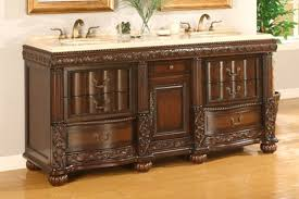 Antique Bathroom Vanities by Antique Bathroom Vanity Sets Under 28 Inches U2014 Optimizing Home