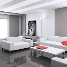 100 interior decorating websites loft libraries and castles