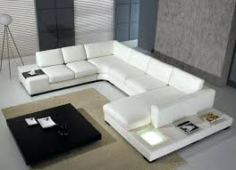 Discounted Living Room Sets - cheap modern living room furniture uk u2013 librepup info