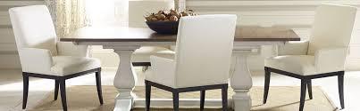 Marvelous Design Ethan Allen Dining Room Furniture Awesome Ideas - Ethan allen dining room table chairs