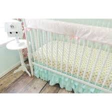 baby crib bedding jack and jill boutique u2013 page 2