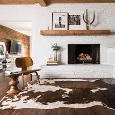 Sheepskin Area Rugs Faux Fur Rugs Area Rugs For Less Overstock