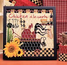 home decor crafts diy and free tutorials ben franklin crafts