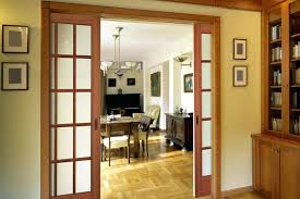 15 light french door 15 light interior door barn door hardware and a light french door