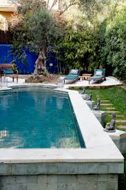 162 best swimming pool images on pinterest swimming pools