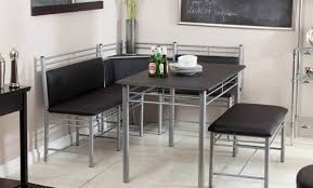 Dining Room Sets With Bench Happily Dining Room Table Bench Tags Storage Dining Bench
