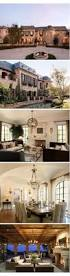best 20 tom brady mansion ideas on pinterest tom brady home