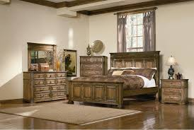 cheap queen bedroom furniture sets best home design ideas
